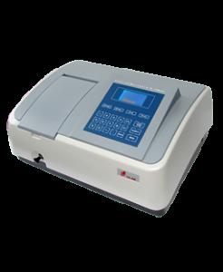 Спектрофотометр Ulab 108UV
