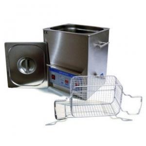 Ультразвуковая водяная баня TESTMAK TMT-9150