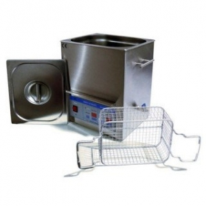 Ультразвуковая водяная баня TESTMAK TMT-9155