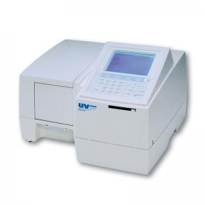 Спектрофотометр Shimadzu UV-1240