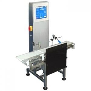 Ваги автоматичні контрольні DWT/HL 600 HP RADWAG