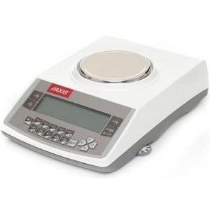 Весы Axis лабораторные ADC820G