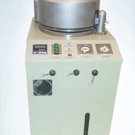 ВК-75-01 паровой cтерилизатор (автоклав)