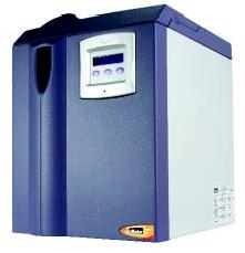 Генератор водородный 60H-MD Parker Domnick Hunter сверхвысокой чистоты