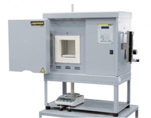 Высокотемпературная печь с весами LHT 04/17 SW