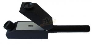 WALCOM CL-181FL рефрактометр для тестирования камней (1.30~1.81)