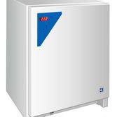 Термостаты лабораторные (инкубаторы)
