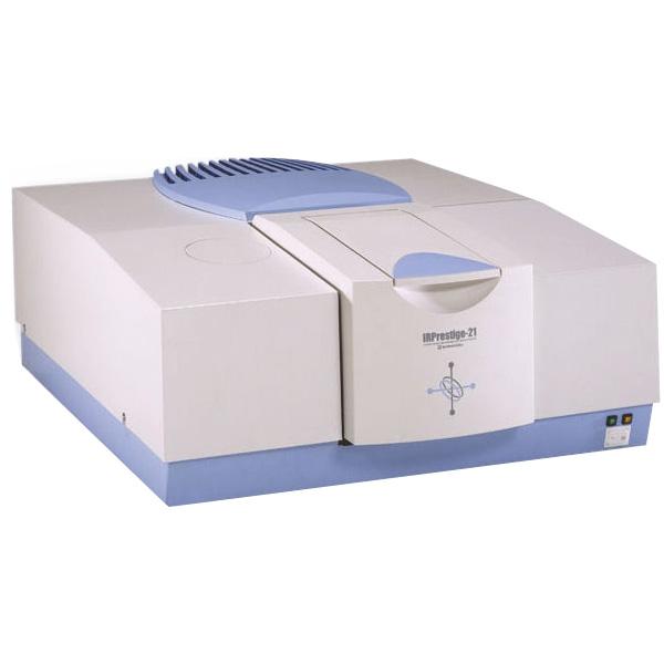 ИК-Фурье спектрометры