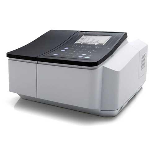 УФ-Вид спектрофотометры
