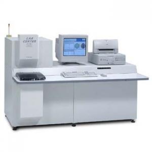 Рентгеновские спектрометры и дифрактометры