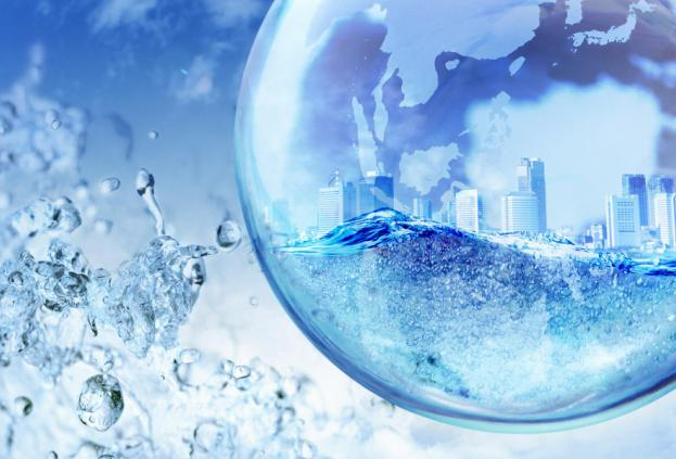 Аналіз якості води