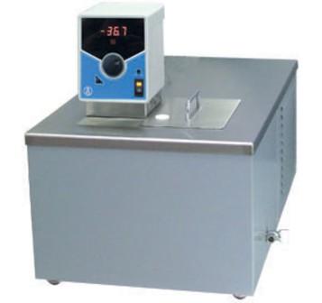 Кріостати (термостати низькотемпературні)