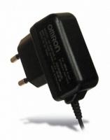 Адаптер мережі S до автоматичних тонометрів на плече OMRON
