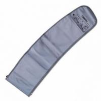 Манжета універсальна (для середнього і великого об`єму руки) 22-42 см до автоматичних і напівавтоматичних тонометрів на плече OMRON