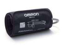Манжета Intelli Wrap Cuff CW (HEM- FL31-E) до автоматичних і напівавтоматичних тонометрів на плече OMRON