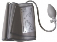Манжета з грушею (дитячий набір) CSB OMRON до автоматичних і напівавтоматичних тонометрів на плече