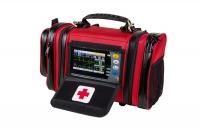Монитор пациента БИОМЕД ВМ 1600 + капнография