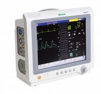 Монитор пациента БИОМЕД ВМ800С