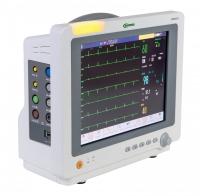 Монитор пациента БИОМЕД ВМ800D