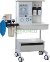 Наркозно-дыхательный аппарат БИОМЕД АМ-200 ИВЛ