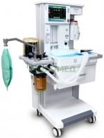 Наркозно-дыхательный аппарат БИОМЕД AX-500