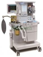 Наркозно-дыхательный аппарат БИОМЕД AХ-600