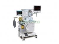 Аппарат наркозно - дыхательный БИОМЕД АХ-700