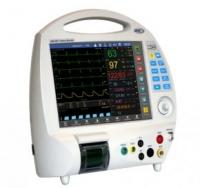 Монитор пациента ЮМ 300 - 12 UTAS