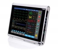 Монитор пациента ЮМ 300 - 15 UTAS