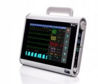Монитор пациента ЮМ 300 - 10 UTAS