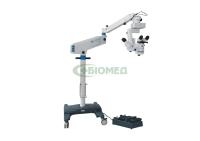 Микроскоп операционный SOM2000D БИОМЕД