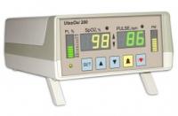 Пульсоксиметр ЮТАСОКСИ 200 UTAS (UTASOXI 200)