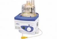Увлажнитель дыхательной смеси с сервоконтролем UTAS
