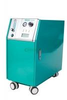 Кислородный концентратор БИОМЕД LF-H-10A