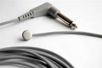 Дополнительный канал температуры для монитора пациента UTAS