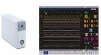 Модуль мультигазового мониторинга  (CО2,N2O, Hal, Iso, Enf, Sev, Des)