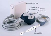 BIS модуль для монитора пациента UTAS