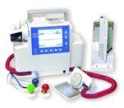 WLAN WiFi модуль для монитора пациента UTAS
