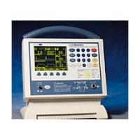 ICG для монитора пациента UTAS