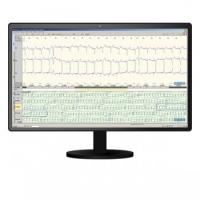 DiaCard 2.1(U) система холтеровская