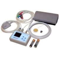 Многофункциональный регистратор с автономным питанием SOLVAIG 12100.13, ХС DiaCard