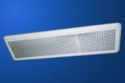 Світильник робочого поля (безтіньовий) УРП 36-2 і СРП 54-2 для зуботехніка