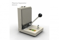 Сепаратор плазмы ES315