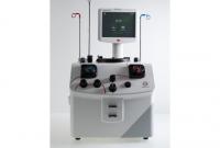 Сепаратор плазмы DigiPla 80