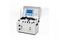 Сепаратор компонентов крови NGL XCF 3000