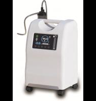 Кислородный концентратор OLV-10 10 литров