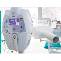 Дентальний рентгенівський интраоральный апарат HF OWANDY-RX 2 настінний дротяний
