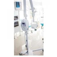Дентальний рентгенівський интраоральный апарат HF OWANDY-RX 2 безпровідний пересувний на стійці