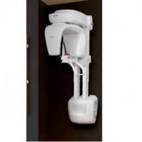 Цифровий панорманый дентальний рентгенівський апарат I-MAX New generation,Owandy Radilogy