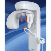 Дентальний цифрової 3D панорамний томограф I-MAX Touch 3D з програмним забезпеченням Quickvision 3D,Owandy Radilogy